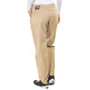 Gentic Freecat Pants Women Chocolate Cream